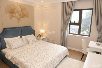Bán căn hộ tại Sài Đồng, Long Biên 3 phòng ngủ, view đẹp, căn góc LH: 0889981197