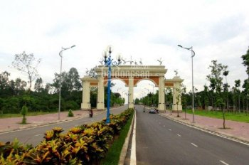 Bán đất khu D Nam Đầm Vạc đường 18,5m. Vĩnh Yên, Vĩnh Yên, Vĩnh Phúc: 0397527093 giá 1,4x tỷ