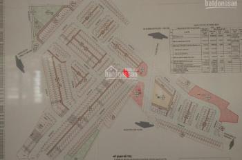 Bán đất nền KDC Đại Quang, MT Lê Hồng Phong, giá 15 triệu/m2, DT 80m2. LH 0934834858 - 0395066004