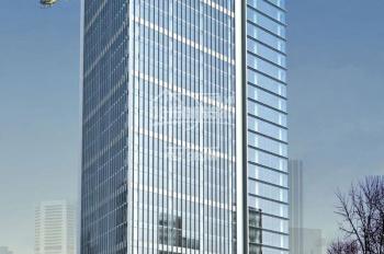 Cho thuê VP tòa nhà BIDV Tower 194 Trần Quang Khải, Hà Nội 100 - 200 - 500 - 1000m2. LH 0967563166