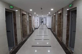 CC cho thuê chung cư 3 phòng ngủ tại 176 Định Công full đồ gắn tường giá rẻ, liên hệ: 0902030906