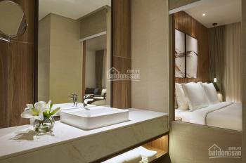 Tháng 1 nhiều ưu đãi đầu tư căn hộ condotel 5* view biển Phú Quốc - vốn từ 900 triệu