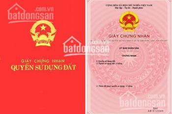 Bán nhà mặt phố Nguyễn Khang, DT 84m2 x 8,5 tầng MT 6m, giá 35 tỷ. LH 0982824266