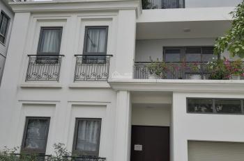 Bán nhà 2 mặt phố Thanh Xuân, Hà Nội, 10 tỷ, 99m2, 4 tầng
