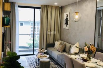 Cần tiền nhượng lại căn hộ 2PN 2.63tỷ 80m2 C - Sky View Chánh Nghĩa, Thủ Dầu Một, LH 0707220594