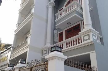 Chính chủ gửi bán gấp căn nhà đường Số 11 khu dân cư Hiệp Thành 3 DT 5x20m, TC 100%, 6.xx tỷ