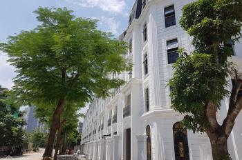 Chuyển định cư sang Úc cần sang nhượng căn biệt thự Tây Nam Kim Giang, giá bằng 1/2 giá thị trường