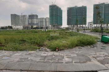 Cuối năm cần thu hồi vốn bán lô đất tại dự án SG Mystery Villas, DT 100m2 ngang 5*20m LH 0934796501