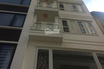 Bán nhà 69m2 mặt đường 18m khu giãn dân Mỗ Lao, Hà Đông, Hà Nội. LHCC: 0961766683