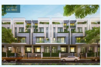 Cần bán gấp lô đất Q2, dự án SG Mystery Villas kế bán Đảo Kim Cương. DT 5*20m giá rẻ, LH 0934796501