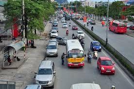 Bán nhà mặt phố Nguyễn Văn Cừ, 126m2, MT 6,4m, giá chỉ 165tr/m2. LH 0946296299