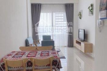 Cho thuê gấp căn hộ The Sun Avenue 2PN - 1WC - 56m2 - 13tr - full NT - LH: 0973003876