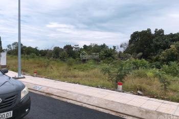 Đất chính chủ 2 sẹc Võ Văn Bích, Xã Bình Mỹ, Củ Chi. DT: 5.1mx16m, đường 8m