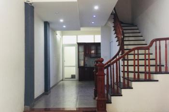 Nhà riêng Hà Đông cần bán gấp trước Tết, nhà mới đẹp, sinh lời cao, LH 0818261993
