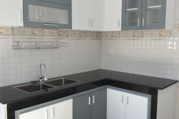 Cần bán nhà mới xây ngay Nguyễn An Ninh, phường 6, Thành phố Đà Lạt