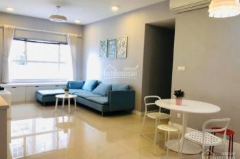 Cho thuê căn hộ Sunrise City block Central W3-11.07, Q.7 giá cực tốt. LH: 0901838788