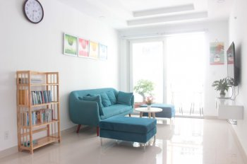 Chính chủ cần bán căn hộ Vũng Tàu Melody, đường Hoàng Hoa Thám, phường Thắng Tam, Vũng Tàu