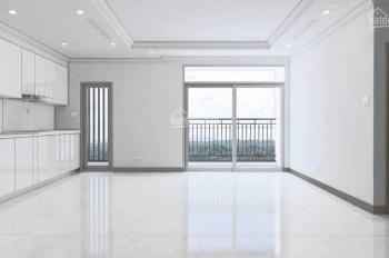 Duy nhất thuê căn 2PN+ nội thất cơ bản giá 23tr/th bao phí quản lý tại Hà Đô Centrosa 0977771919