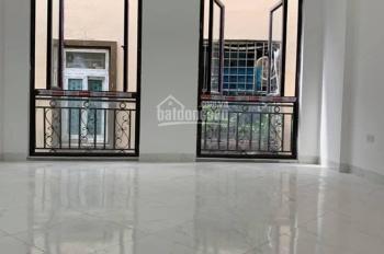 Chính chủ cần bán nhà phố Lò Đúc, diện tích: 39m2 x 5 tầng, 4 phòng ngủ, giá: 3,65 tỷ 0936314188
