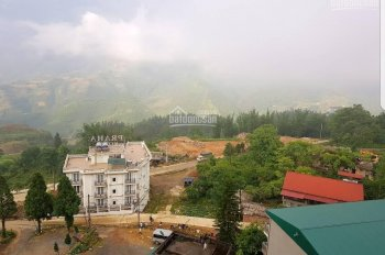 Bán lô đất lớn 2666m2, hai mặt đường Violet và Đông Lợi, cách phố Cầu Mây 30m thích hợp xây resort