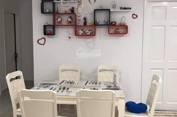 Cần bán nhanh chung cư Melody Tân Phú, DT: 100m2, 3PN, nội thất, giá: 3.3 tỷ, LH: 0907488199 Tuấn
