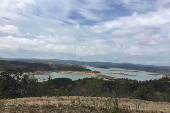 Bán đất biệt thự dự án Sài Gòn, Đại Ninh, Tỉnh Lâm Đồng