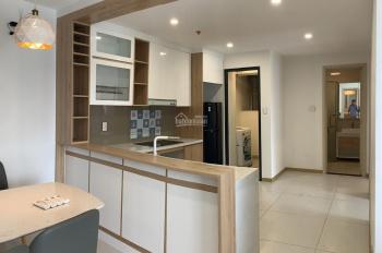 Chính chủ cho thuê căn hộ 3PN, đủ nội thất, vào ở ngay giá chỉ 19 triệu/th 0778479277