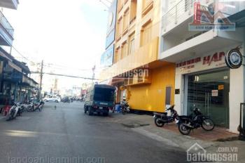 Cho thuê mặt bằng kinh doanh kiếm thu nhập ổn định đường Lê Quý Đôn - LH: 0942.657.566