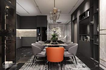 Bán gấp chung cư Melody, Tân Phú, 100m2, 3PN, full nội thất, giá: 3,5 tỷ, LH: 0938 389 381