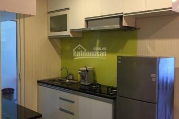 Cho thuê 2 căn chung cư Bộ Công An 2PN, full NT vào ở ngay 9tr/th