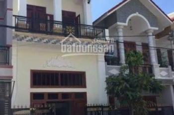 Bán gấp nhà 1 trệt, 1 lầu Nguyễn Cửu Phú, Tân Kiên, Bình Chánh
