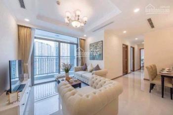 Cho thuê CHCC Melody Residence, Âu Cơ, Tân Phú, DT 70m2, 2PN, giá 10tr/th. LH: 0931 471 115 Như Ý