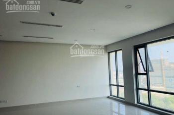 Bán căn hộ văn phòng diện tích 35m2 giá 2 tỷ ngay trung tâm Phú Mỹ Hưng - Q7