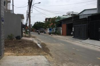 Tôi chính chủ bán lô đất mặt tiền đường 32, phường Linh Đông, quận Thủ Đức, DT: 107m2