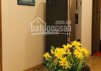 Chính chủ cần cho thuê căn hộ Saigonhomes 2PN + 2WC giá 7tr/tháng, liên hệ xem nhà