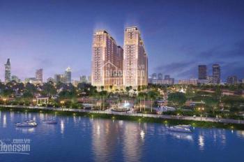 Cần tiền bán giá hợp đồng căn hộ Dream Home Riverside chỉ 1.1tỷ bao phí sang nhượng. LH 0941111441