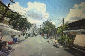 Bán nhà nát đường Bình Tiên - P8 - Q6, 90m2, gần chợ Cây Gõ, sang tên ngay, khu sầm uất, giá 2.9 tỷ