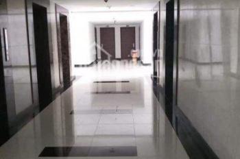 Bán lỗ 300tr chung cư VC2 Kim Văn Kim Lũ, 1613: 76,1m2, 1202: 80m2, giá 24 tr/m2. LH 0979.584.600