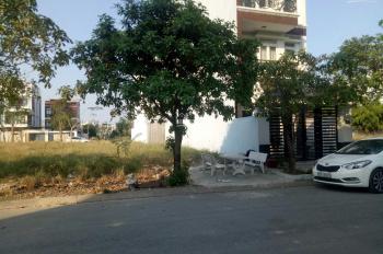 Bán đất MT Nguyễn Trãi, phường Lái Thiêu, diện tích 68m2, giá 1,5 tỷ, SHR. LH 0938976428