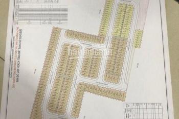 Siêu dự án KDC Chánh Hưng 600tr/nền thổ cư 100% 80m2 sổ riêng từng nền. QLSP 0966 79 79 61