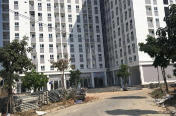 Bán nhà phố Khu dân cư Phúc Đạt, Thủ Dầu Một, Bình Dương