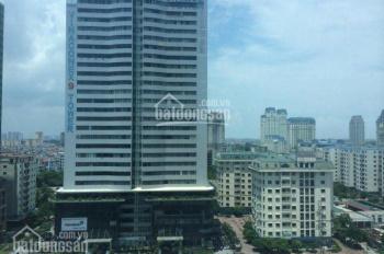 Cho thuê văn phòng tòa Vinaconex 9 và CEO, quận Nam Từ Liêm diện tích 114m2, LH: 0915.963.386