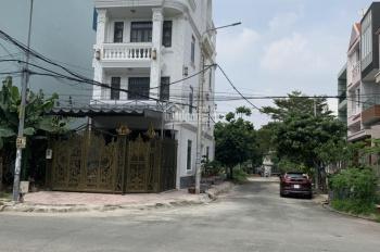 Nhà mặt tiền Quang Trung, Gò Vấp cần cho thuê giá 45 triệu /tháng DT 120m2
