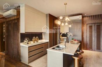 Khách gửi bán căn D'edge Thảo Điền 2PN - 92m2 - 7.3 tỷ - Tầng trung view Sông - 0934.853.508