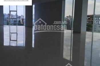Cho thuê văn phòng đường Cộng Hòa quận Tân Bình tòa nhà Perfetto Building DT 176m2 giá 44tr/tháng
