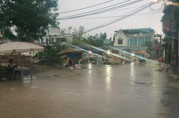 63m2 mặt tiền 4m, gần chợ, trung tâm Đại Áng, Thanh Trì, Hà Nội, LH: 0862.85.95.98