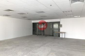 Cho thuê văn phòng 128m2 đường Nguyễn Công Trứ, Quận 1 chỉ 604.000đ/m2/tháng - LH 0902623967 Thanh