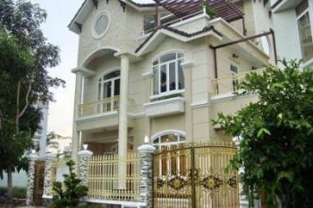 Cho thuê nhiều biệt thự Thảo Điền, Quận 2, giá rẻ nhất 33 triệu/th đến 60 triệu/th, nội thất đẹp
