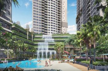 Sắp mở bán dự án Celesta Rise Nhà Bè, giá từ 45 triệu/m