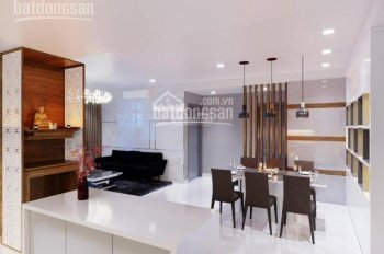 Cần tiền bán gấp căn hộ Oriental Tân Phú DT: 80m2 2PN 2WC tặng nội thất giá 2,4 tỷ LH: 0909 426 575